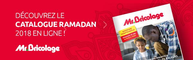 Mr-Brico_ramadan-2018_web_Slide-646x203-Catalogue
