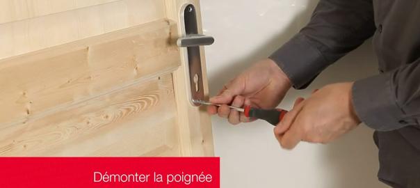 Peindre Une Porte Au Pistolet Mr Bricolage Mayotte
